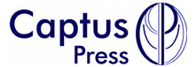 Captus Press