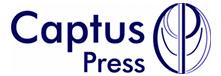 Captus Press
