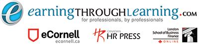 Canadian HR Press