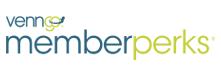 MemberPerks for CPHRNB