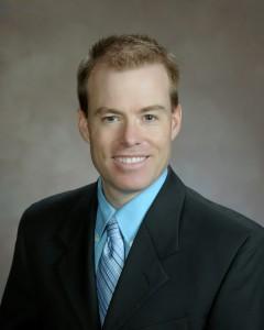 Jason Scarbro