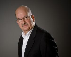Pierre Simoneau