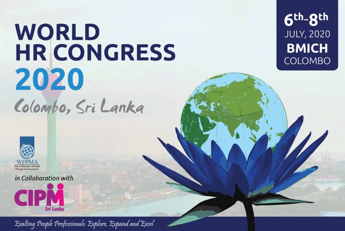 World HR Congress