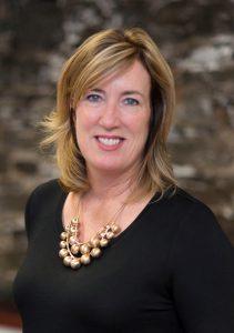 Judy Van Tassel