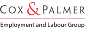 Cox & Palmer Employment and Labour Group